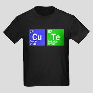 PLaY Kids Dark T-Shirt