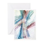 Expression Greeting Cards (20)