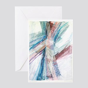 Expression Greeting Cards