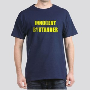 Innocent Dark T-Shirt