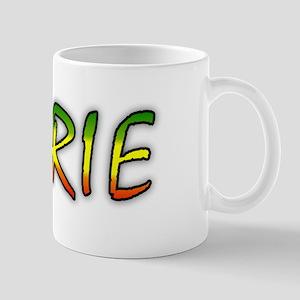 Irie Mug