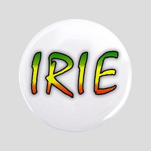 "Irie 3.5"" Button"