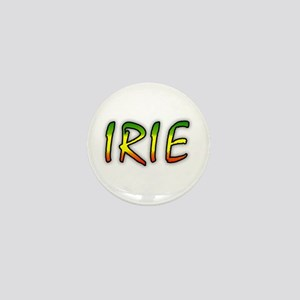 Irie Mini Button
