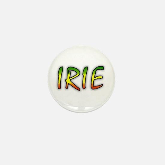 Irie Mini Button