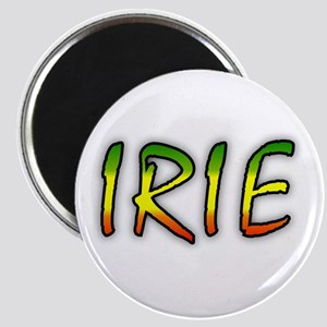 Irie Magnet
