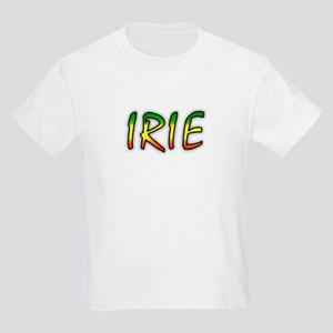 Irie Kids Light T-Shirt