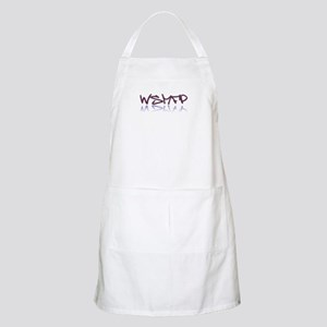 Spread Wear Apron