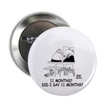 """Magistrate's 2.25"""" Button (10 pack)"""