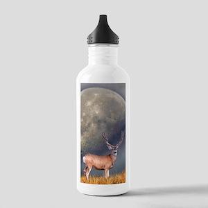 Dream buck 2 Stainless Water Bottle 1.0L