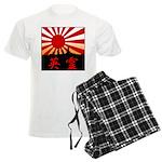eirei Men's Light Pajamas