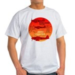 zerofighter Light T-Shirt