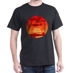 zerofighter Dark T-Shirt