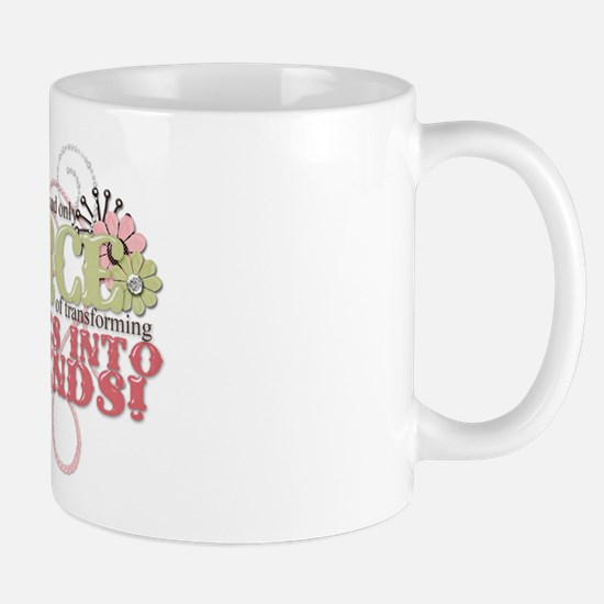 Force Mug
