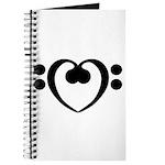 Bass Heart Journal