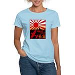 Eirei 4 Women's Light T-Shirt
