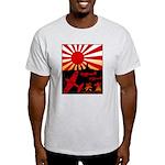 Eirei 4 Light T-Shirt