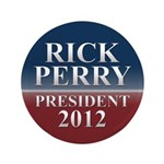 Rick Perry 2012 3.5