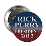 Rick Perry 2012 2.25