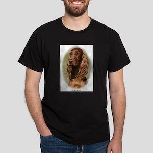 Irish Setter 9Y322D-116 Dark T-Shirt