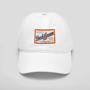 Ohio Beer Label 3 Cap