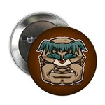 Mr. Cyclops Twobrow 2.25