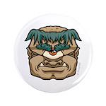 Mr. Cyclops Twobrow 3.5