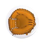 catcher's mitt 3.5