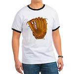baseball glove Ringer T