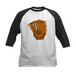 baseball glove Kids Baseball Jersey