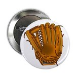 baseball glove 2.25