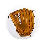 baseball glove 3.5