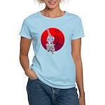 kendo Women's Light T-Shirt