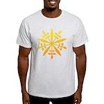 manchukuo Light T-Shirt