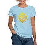 manchukuo Women's Light T-Shirt