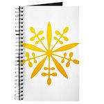 manchukuo Journal