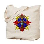 Order of the Golden Kite Tote Bag