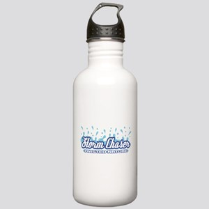 Twisted Nature Stainless Water Bottle 1.0L