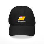 Manchukuo 2 Black Cap