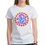 tribal ryuu Women's T-Shirt