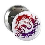 tribal dragon 2.25