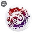 tribal dragon 3.5