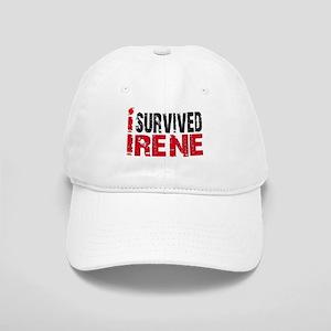 Hurricane Irene Cap