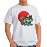 shishi Light T-Shirt
