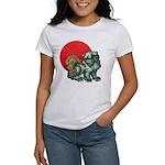 shishi Women's T-Shirt