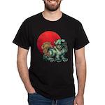 shishi Dark T-Shirt