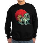 shishi Sweatshirt (dark)