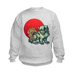 shishi Kids Sweatshirt