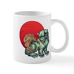 shishi Mug
