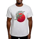 houou1 Light T-Shirt