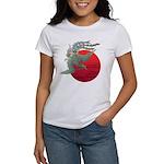 houou1 Women's T-Shirt